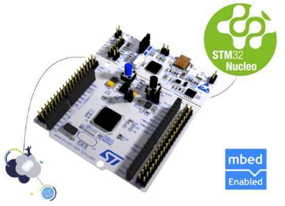STM32L0xx